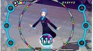 Persona 3 dancing moon night mar122018 50