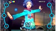 Persona 3 dancing moon night mar122018 52