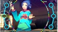 Persona 3 dancing moon night mar122018 53
