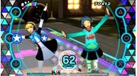 Persona 3 dancing moon night mar122018 55