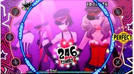 Persona 5 dancing star night mar122018 21