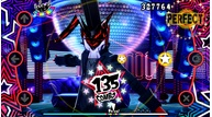 Persona 5 dancing star night mar122018 38