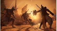 Assassins creed origins curse of the pharoahs mar122018 01