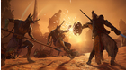 Assassins-Creed-Origins-Curse-of-the-Pharoahs_Mar122018_01.jpg