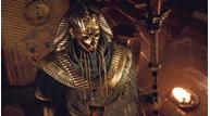 Assassins creed origins curse of the pharoahs mar122018 02