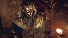 Assassins-Creed-Origins-Curse-of-the-Pharoahs_Mar122018_02.jpg