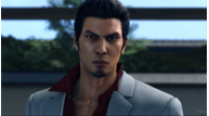 Yakuza 6 song of life review 1