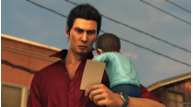 Yakuza 6 song of life review 3