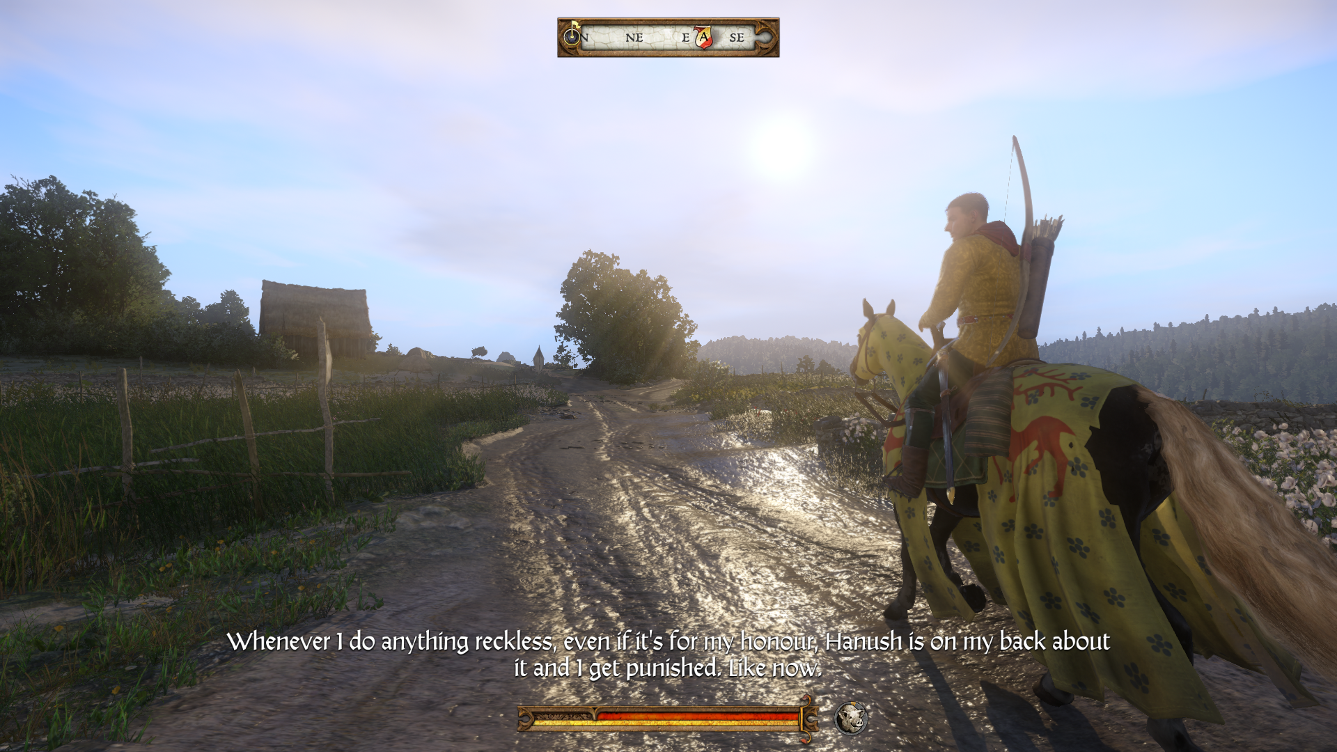 Kingdom Come Deliverance Console Commands For Money