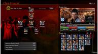 Yakuza 6 clan creator 2