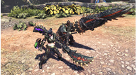 MHW Deviljho Equipment 01.jpg