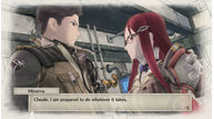 Valkyria chronicles 4 mar152018 02