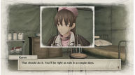 Valkyria chronicles 4 mar152018 03