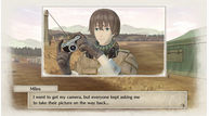 Valkyria chronicles 4 mar152018 04
