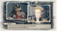 Valkyria chronicles 4 mar152018 06