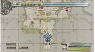 Valkyria chronicles 4 mar152018 11