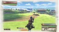 Valkyria chronicles 4 mar152018 13