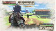 Valkyria chronicles 4 mar152018 14
