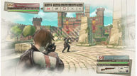 Valkyria chronicles 4 mar152018 19