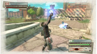Valkyria chronicles 4 mar152018 21