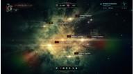 W40k inquisitor screenshot 6
