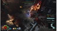 W40k inquisitor screenshot 5