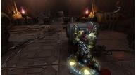 W40k inquisitor screenshot 2