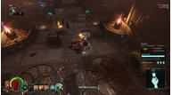 W40k inquisitor screenshot 1