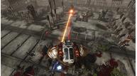 W40k inquisitor screenshot 3