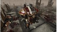 W40k inquisitor screenshot 4
