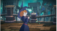 Little witch academia chamber of time mar162018 26