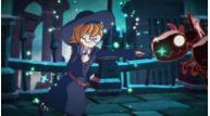 Little witch academia chamber of time mar162018 27