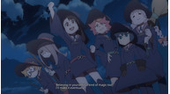Little witch academia chamber of time mar162018 51