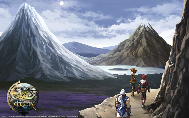 Ys-Celceta_Wall05.png