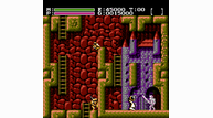 Virtual console faxanadu