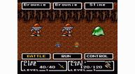 Virtual console final fantasy mystic quest