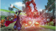 Hyrule warriors definitive edition march212018 05
