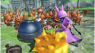 Hyrule warriors definitive edition march212018 06