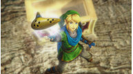 Hyrule warriors definitive edition march212018 12