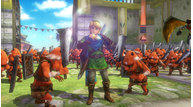 Hyrule warriors definitive edition march212018 15