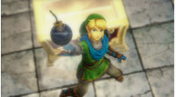 Hyrule warriors definitive edition march212018 33