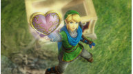 Hyrule warriors definitive edition march212018 36