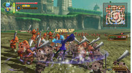 Hyrule warriors definitive edition march212018 37