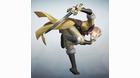 Fire-Emblem-Warriors_Owain.jpg
