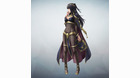 Fire-Emblem-Warriors_Tharja.jpg