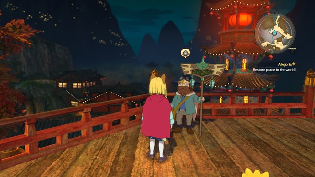 ni-no-kuni-2-kingdom build-032218-4.jpg