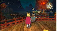 Ni no kuni 2 kingdom build 032218 4