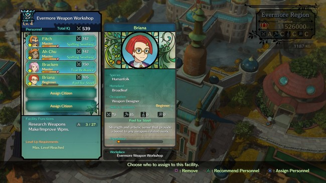 ni-no-kuni-2-kingdom build-032218-2.jpg