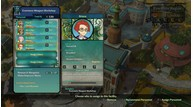 Ni no kuni 2 kingdom build 032218 2