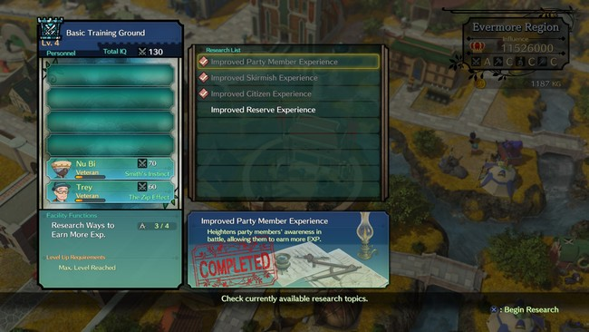 ni-no-kuni-2-kingdom build-032218-3.jpg